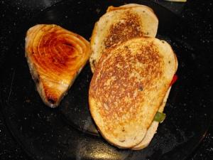 Blog food 056